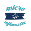 Micro Influencerz | Micro Influencers Network